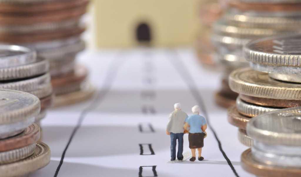 Украинский пенсионерам будет выгоднее отказаться от специальных пенсий: что нужно знать каждому