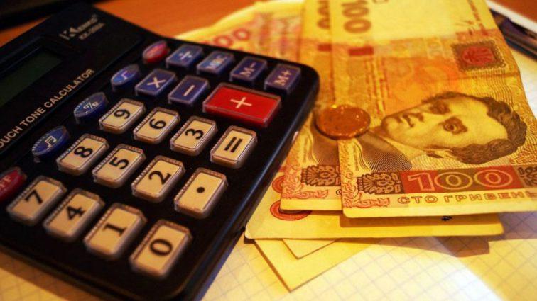 Монетизация субсидий: как получить льготы наличными и почему она так важна