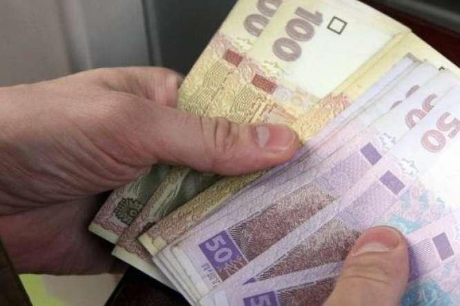 В Украине начнут активнее собирать налоги: детали которые нужно знать украинцам