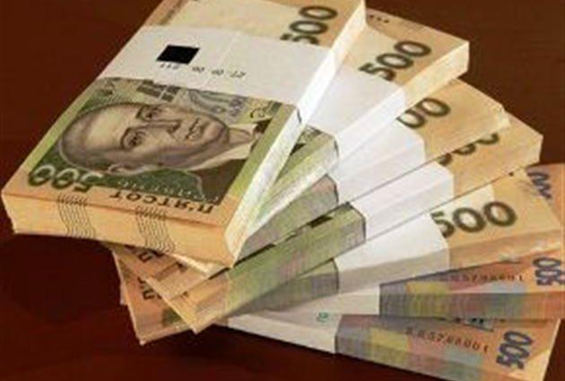 В Украине пересчитают зарплаты: как и насколько разбогатеем
