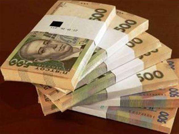 Коммуналка взлетит из-за долгов украинцам: что нужно знать уже сегодня