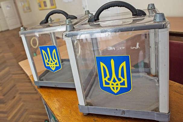 «» Звездный час» в Зеленского»: Астролог сделал прогноз относительно выборов в Украине