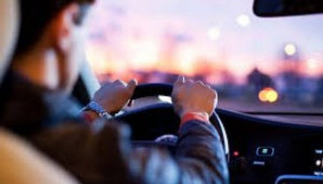 С 1 мая водителей Украины ждет очередное нововведение: какие риски и  что важно знать