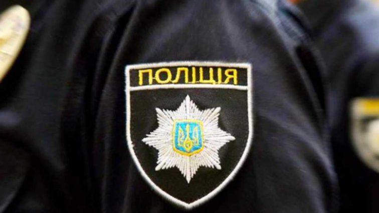 Отравились неизвестным веществом: в центре Одессы нашли трупы трех мужчин