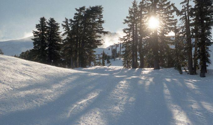 Ударят морозы до -4-9: Прогноз погоды на 15 февраля