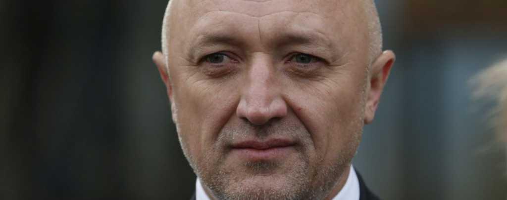 «Кроме денег требовали элитные авто и гаджеты»: Председатель Полтавской ОГА и его заместители погорели на преступных схемах