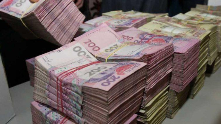 Из-за долгов заберут субсидию: Кабмин подготовил для украинцев новые сюрпризы