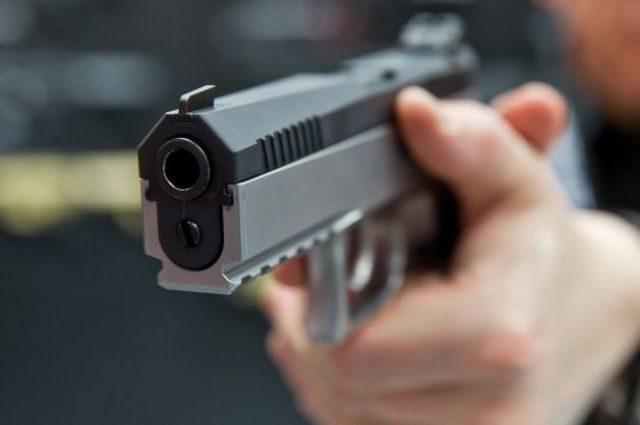 «Возник конфликт»: Известный спортсмена расстреляли возле кафе-шашлычной