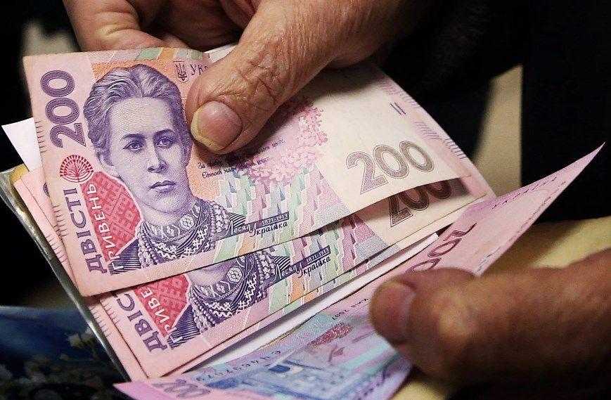 Получат по 15 тыс. грн: пенсии украинцев кардинально изменятся после реформы