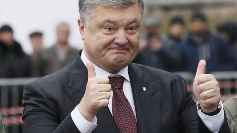 Ряды Порошенко уменьшаются: с БПП вышел еще один нардеп