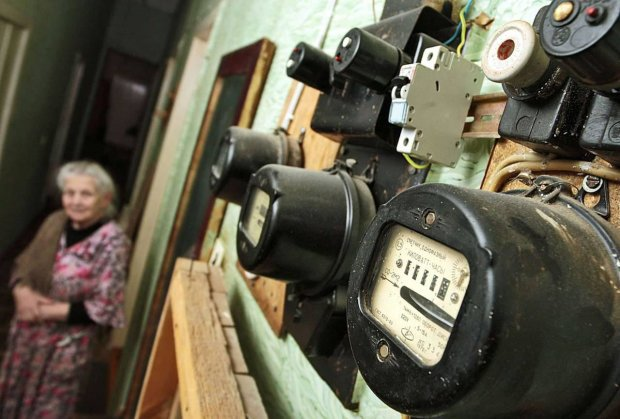Монетизация субсидий: льготы порезали, украинцы считают копейки