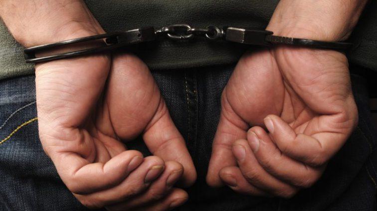 Возил оптовые партии: на Львовщине полиция задержала крупного наркодилера