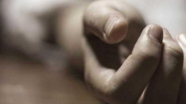 Стали жертвами невидимого убийцы: молодую пару нашли мертвой в дома