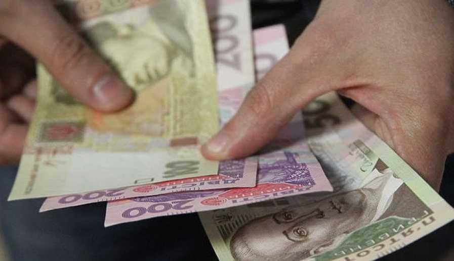 Пенсии в 2019: украинцам трижды повысят выплаты, первое повышение уже в марте