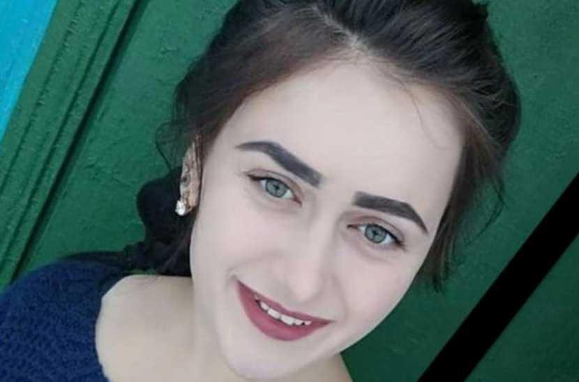 «Замерзшая в лесу девушка не единственная его жертва»: Раскрыли новые детали из прошлого водителя автобуса