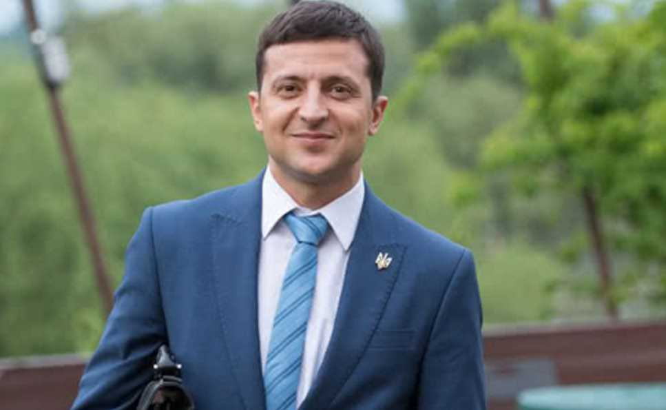 Рейтинг «против всех»: Аваков сделал громкое заявление о Зеленском
