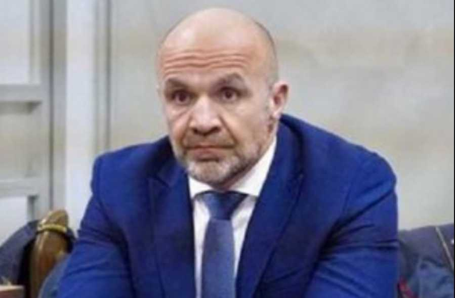 «Угрожали физической расправой»: Прокуратура сообщила важные детали по делу Гандзюк