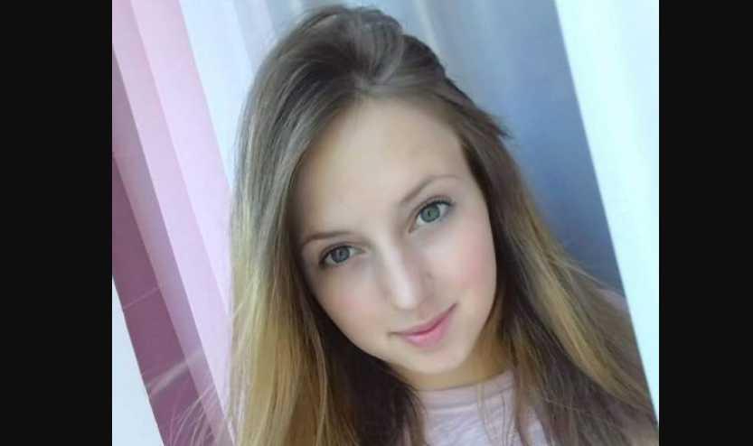 Девушка борется с тяжелой болезнью: помогите Натали победить рак крови