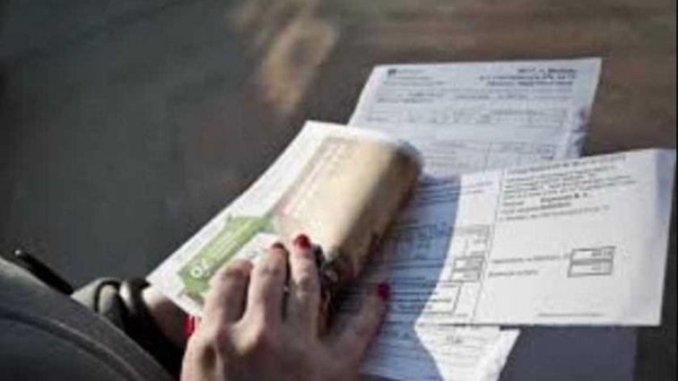 Тепло, что затерялось по дороге в квартиру: в платежках украинцев может появиться дополнительная сумма
