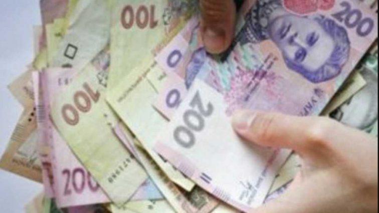 Пенсии для украинцев вырастут уже совсем скоро: озвучили сроки