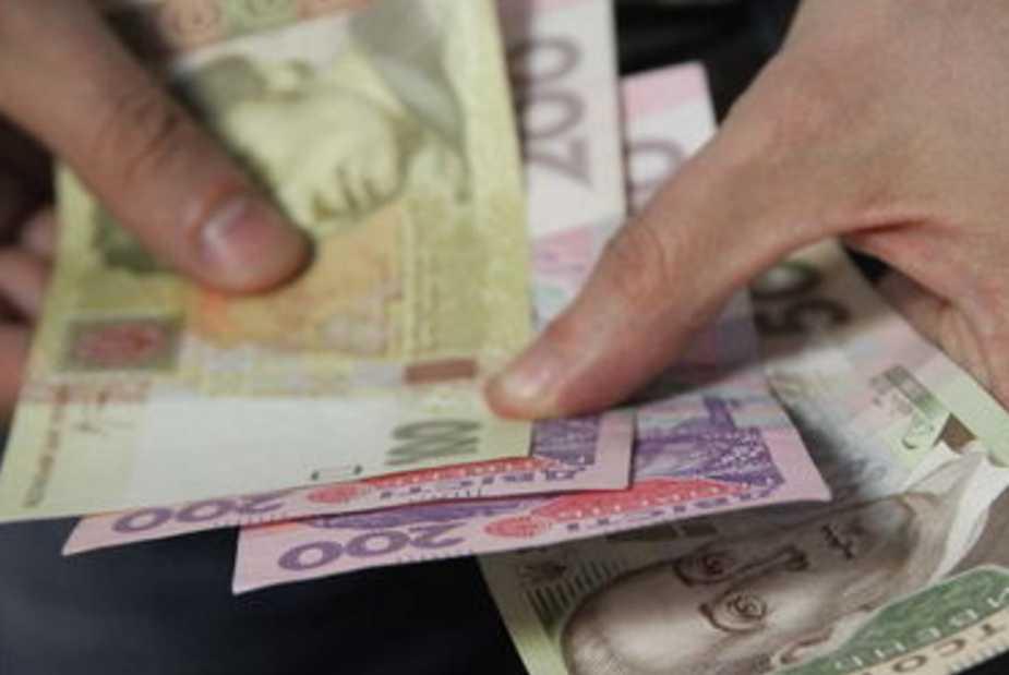 В Украине пройдут массовые проверки пенсионеров: могут отобрать выплаты