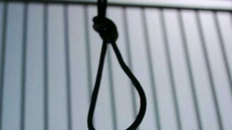 Гостил у матери: военного нашли мертвым на балконе собственной квартиры