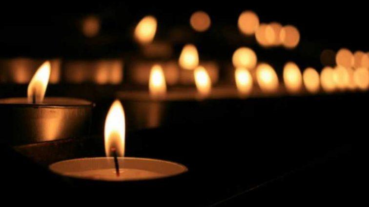 «Сегодня его не стало»: Знаменитая певица сообщила о горе в семье