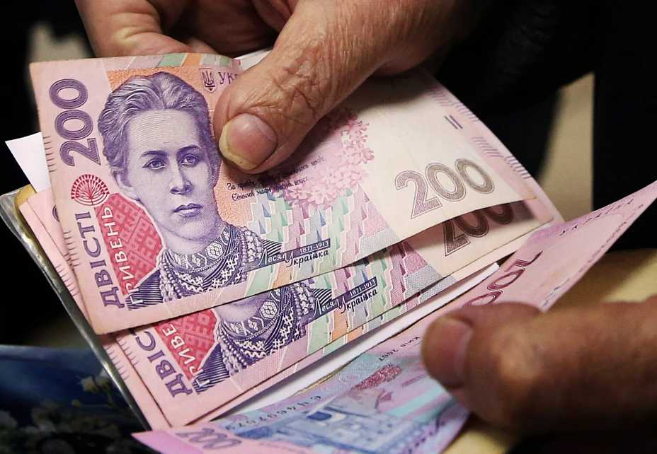 «Выплаты будут повышены только тем, кто вышел на пенсию до 2017 года»: Украинцам рассказали о важных нюансах