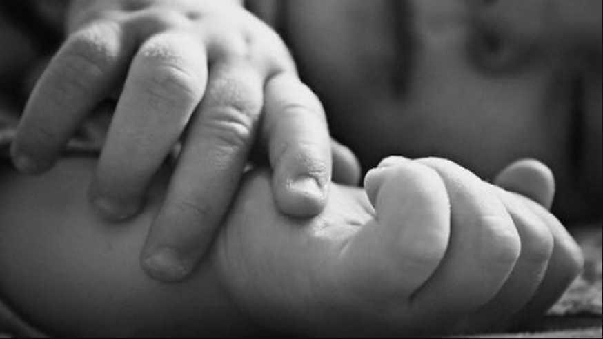 Тело растворили в кислоте: семейная пара жестоко расправилась со своей дочкой