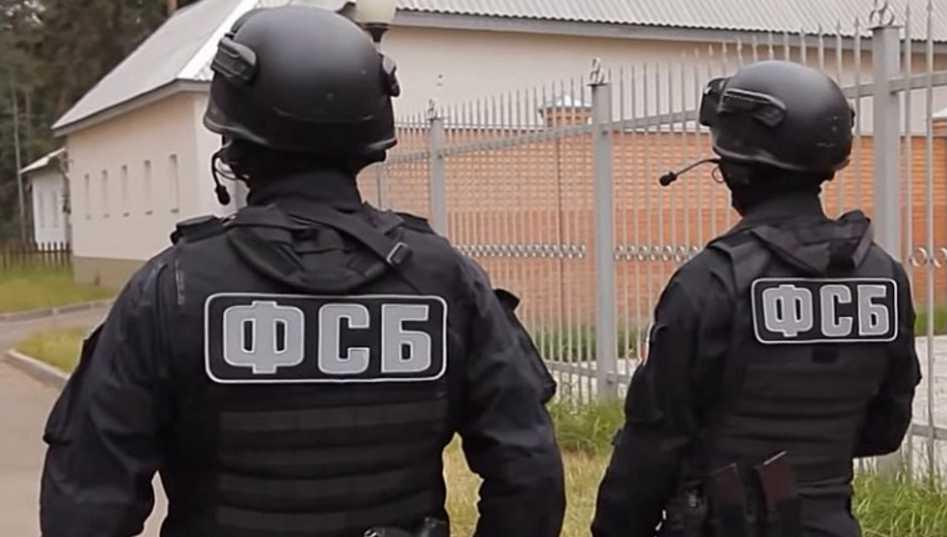 Спецслужбы РФ готовят атаки на два десятка храмов бывшей УПЦ МП: Грицак сделал важное заявление