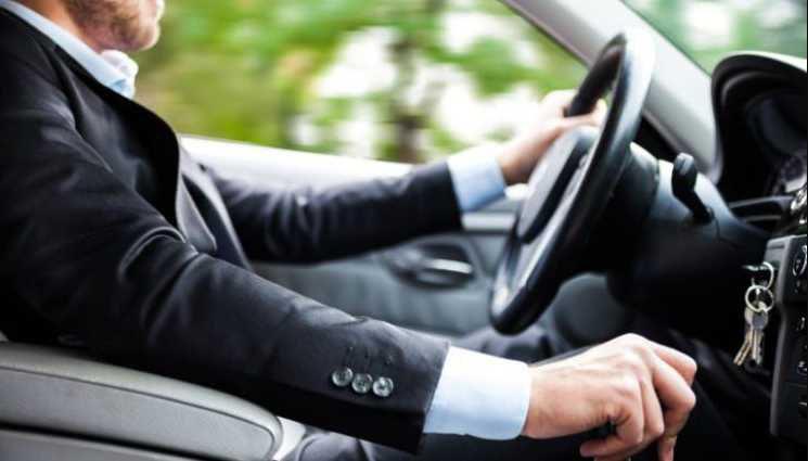 Уже с 1 мая все по-новому: украинским водителям нужно готовиться к изменениям