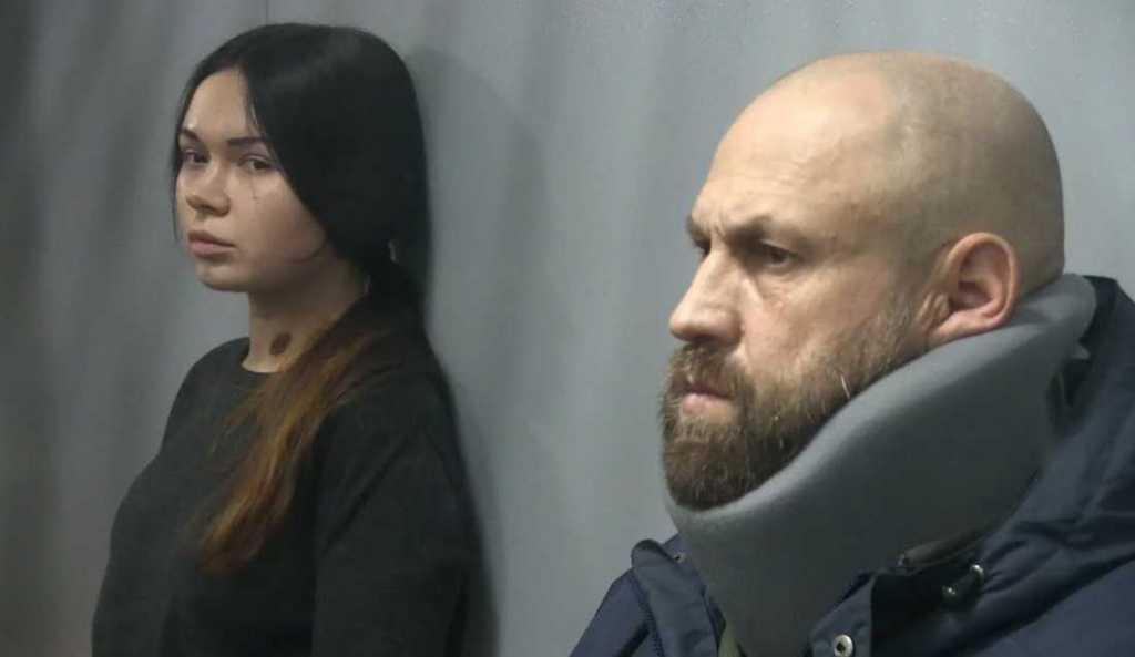 Резонансное дело Зайцевой-Дронова: судья готовит приговор