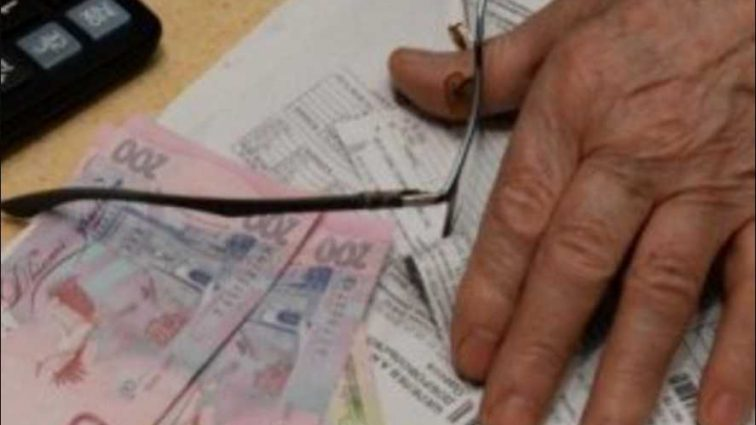 За долги «коммуналки» будут забирать жилье: какие сюрпризы подготовили украинцам