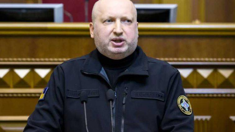 Россия будет влиять! Турчинов сделал важное заявление о выборах в Украине