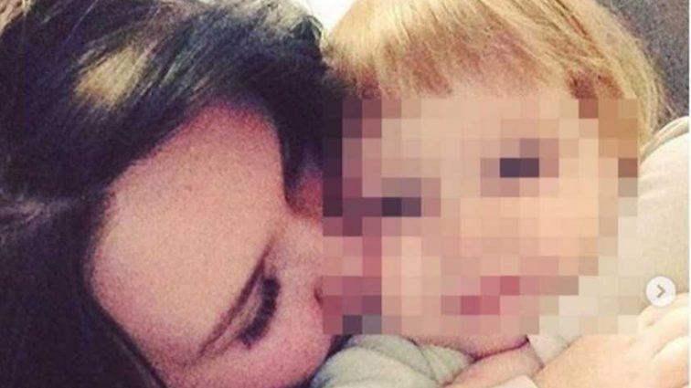 Пищу спрятала, а воду перекрыла: молодая мать заморила насмерть свою 3-летнюю дочь