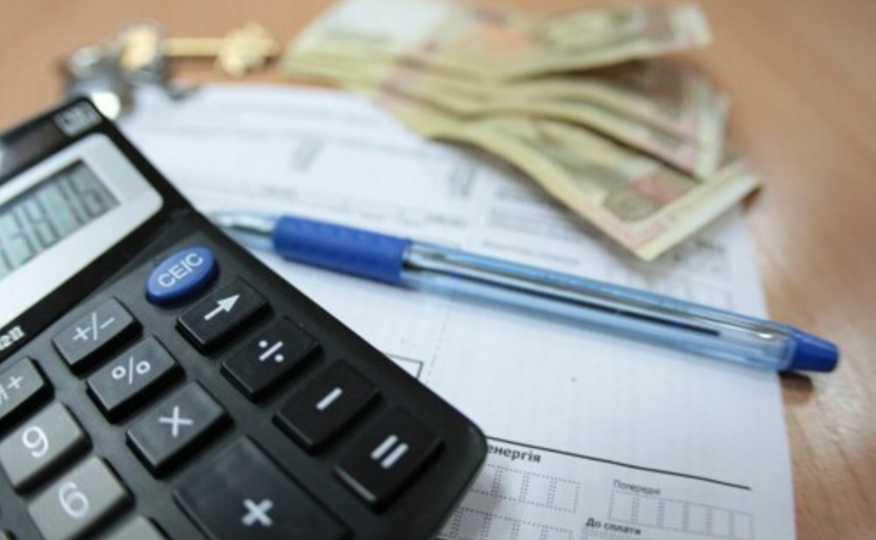 Субсидия «живыми» деньгами: В Кабмине объяснили, как и когда получить выплаты