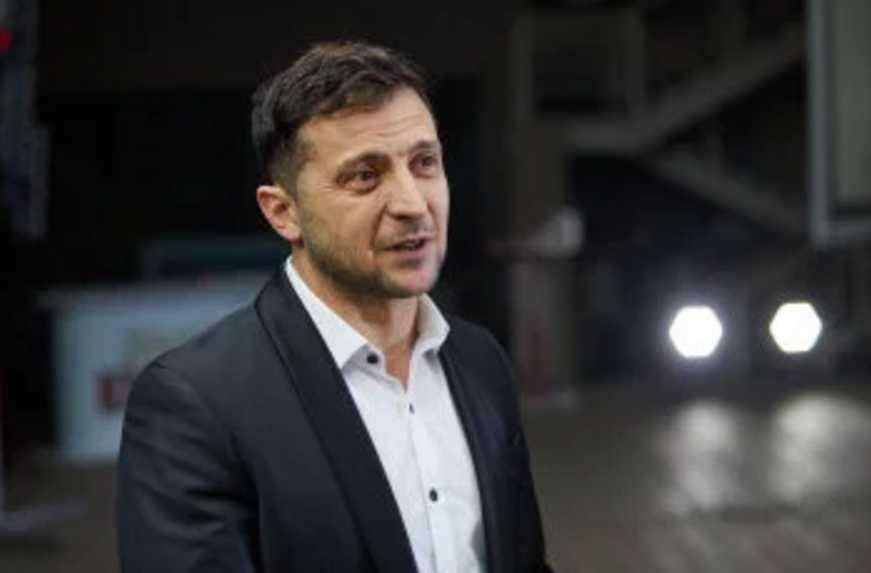 Быстрого решения нет: у Зеленского рассказали о планах по Донбассу