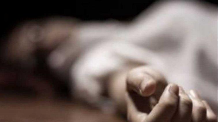 «Пытали, убили, а затем …»: Жуткая трагедия поставила на уши весь регион