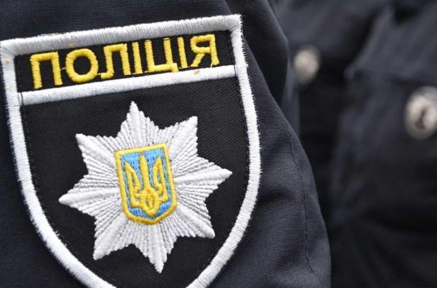 Возвращался домой из Польши: загадочно исчез украинец