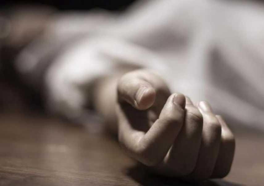 Задушили: дочь и мать убили пятерых родственников, среди них дети
