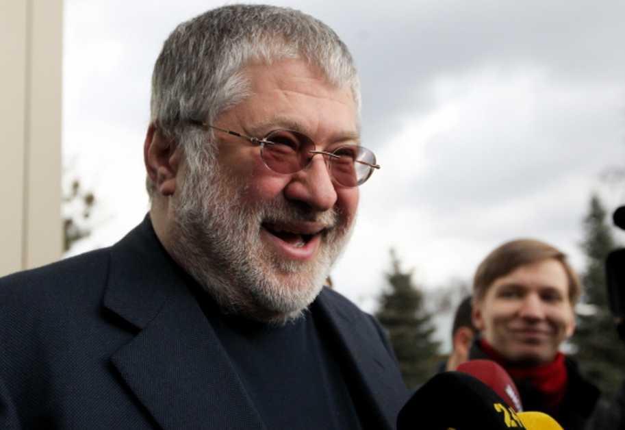 Отсудили у ПриватБанка 24,9 млн грн: Коломойский одержал победу в суде