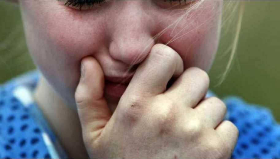 «Кучка девушек, которые бьют одну»: В Сети распространяется жестокое видео
