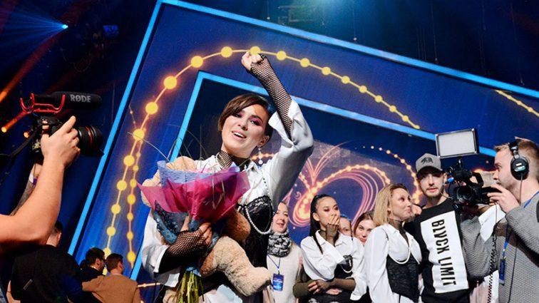 Украина окончательно отказалась от «Евровидения-2019»: кто виноват?