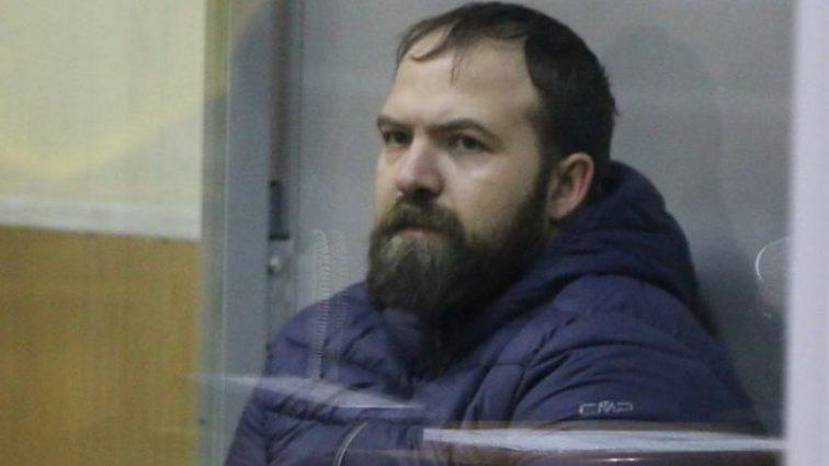 Убил семью и уехал к любовнице: в деле о кровавой расправе в Виннице всплыли новые подробности