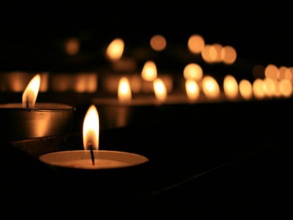 Ехал на концерт: В страшном ДТП трагически погиб известный певец