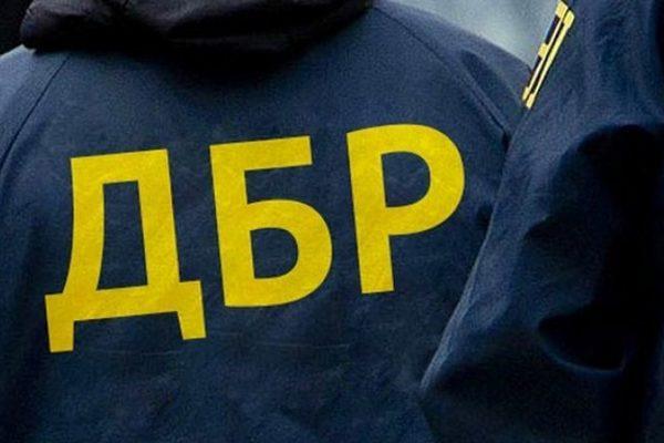 ГБР и СБУ пришли с обысками к членам штаба «Батькивщины»