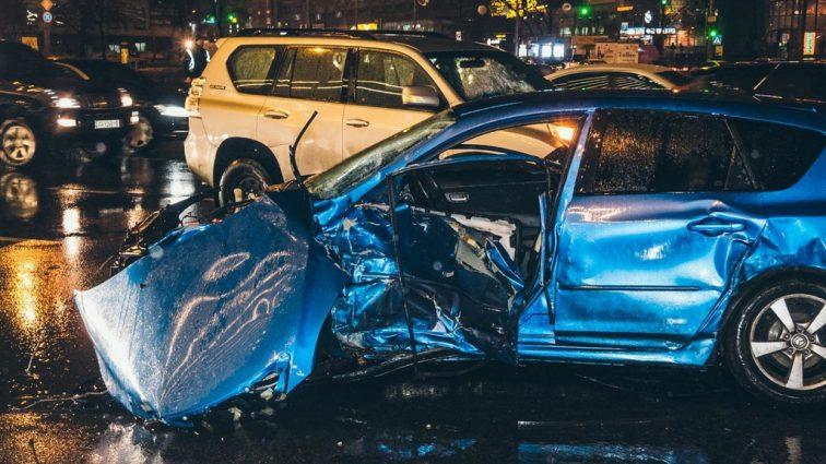 Ее сердце перестало биться в карете скорой: В роковой ДТП в Киеве погибла мать известной певицы
