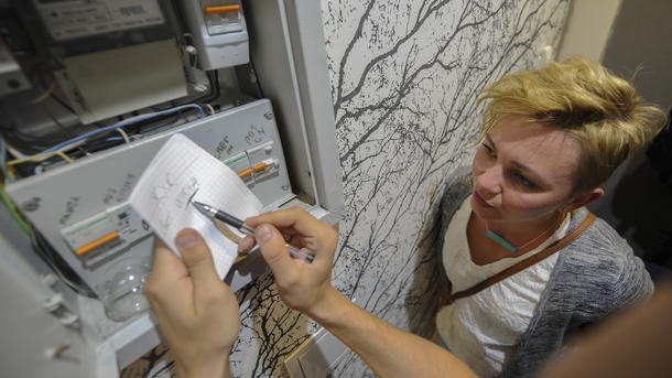 Из-за долгов украинцы останутся без жилья: кто попадет под удар