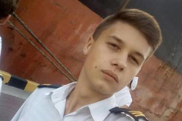 Могли заразить смертельно опасной болезнью: рассказали о состоянии пленного украинского моряка
