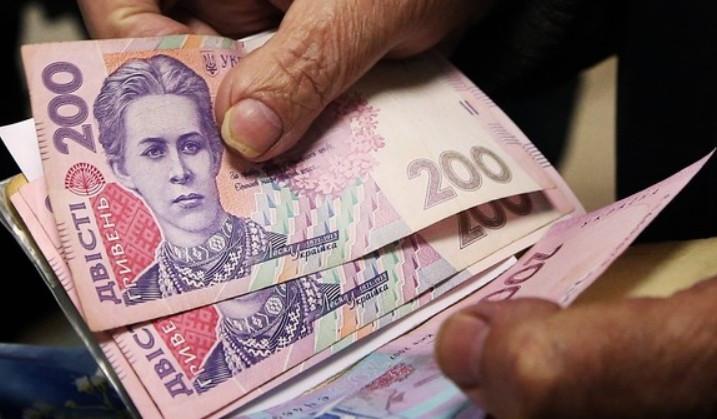 Грандиозное повышение пенсий: названы новые размеры выплат украинцам